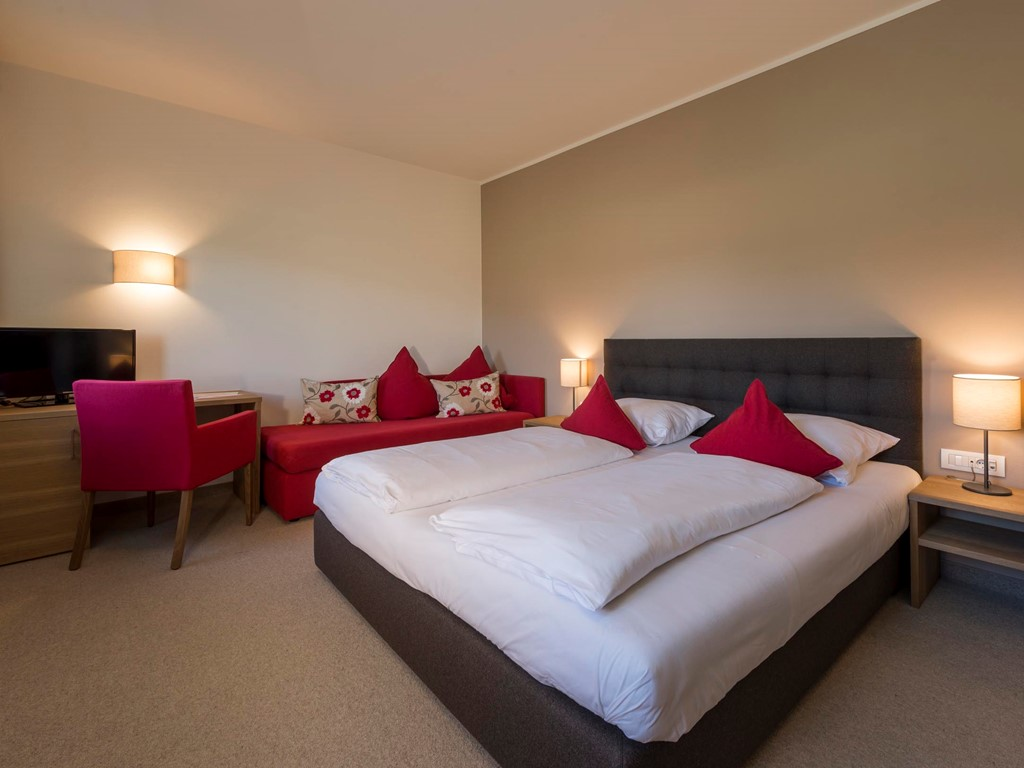 Living Room Good Rooms rooms your holidays in park hotel near bruneck newly decorated feel good rooms
